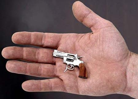 最小的左輪手槍.jpg