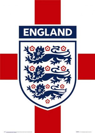 英格蘭.jpg