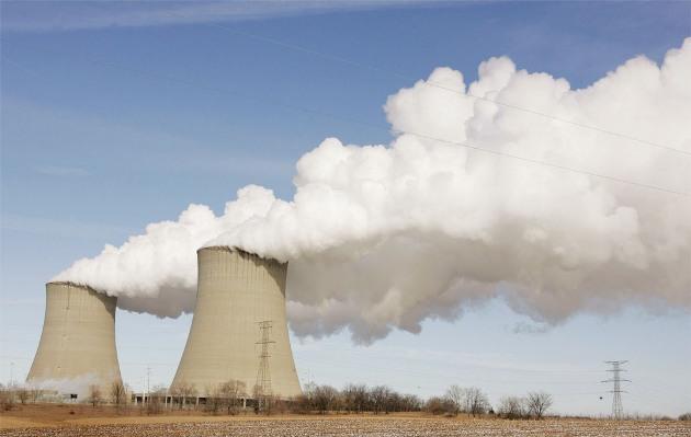 核電廠.jpg