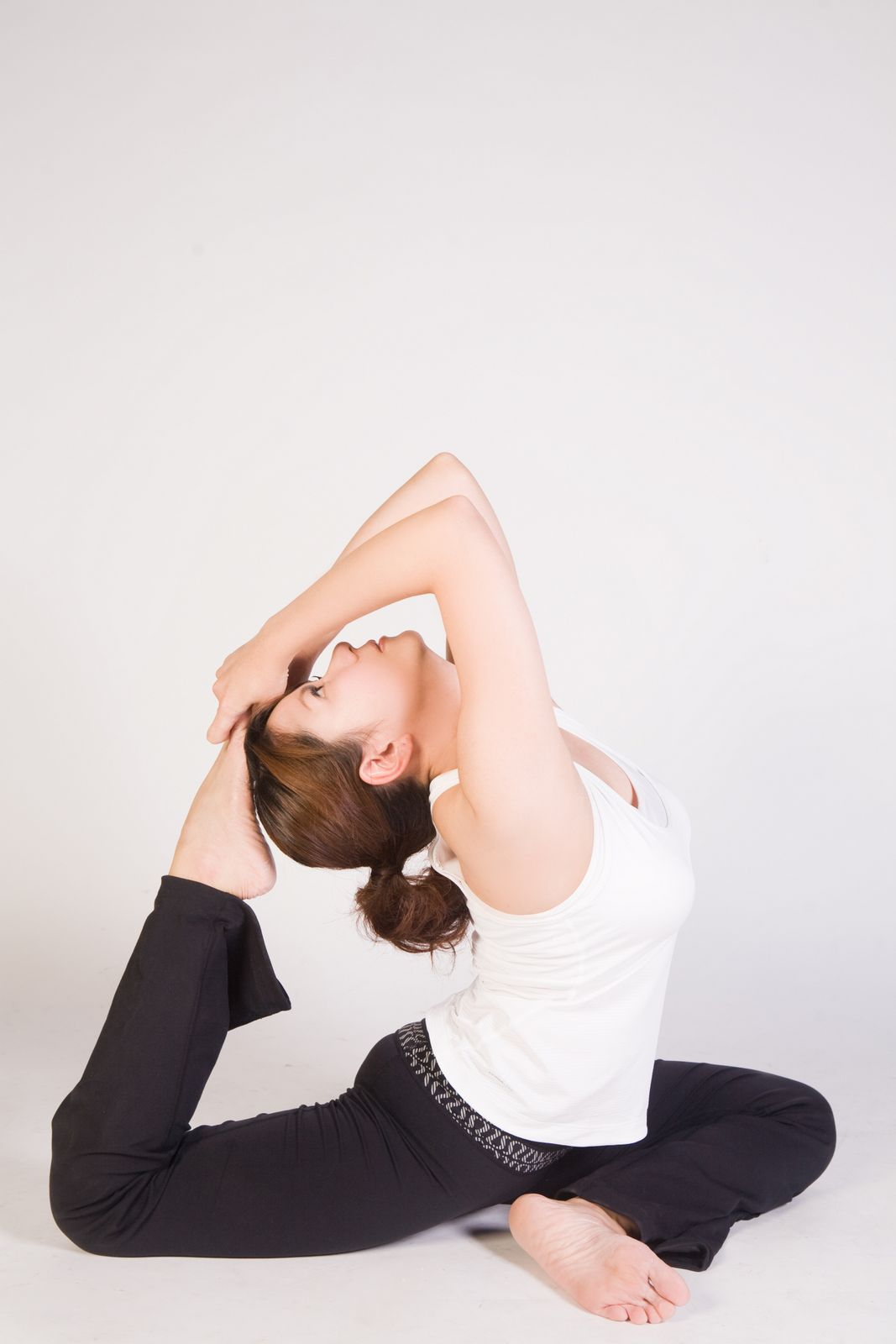 瑜珈.JPG