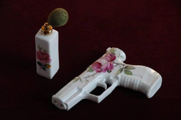 槍與玫瑰.jpg
