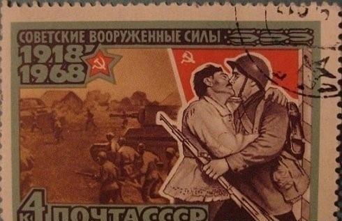 基情的邮票.jpg