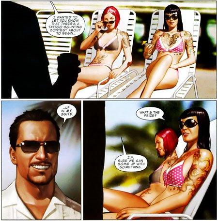 Iron Man - Viva Las Vegas 1-013.jpg