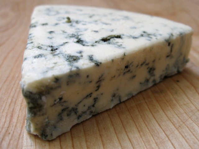 danish_blue_cheese.jpg
