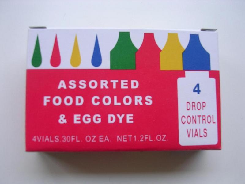 食用色素4色.jpg