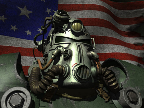 fallout_2.jpg
