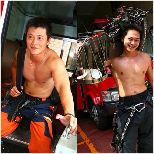 消防-3.jpg