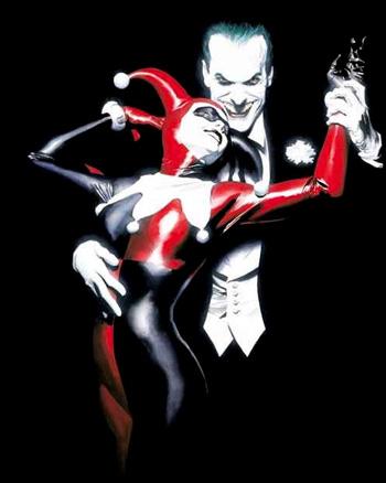 harley_quinn_batman_3_villain.jpg