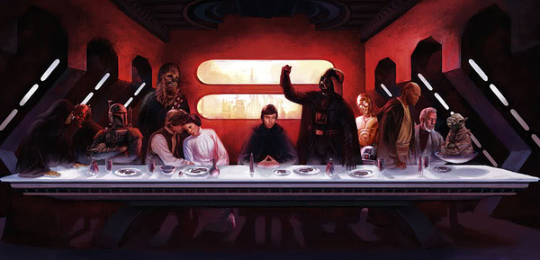 starwars_supper.jpg
