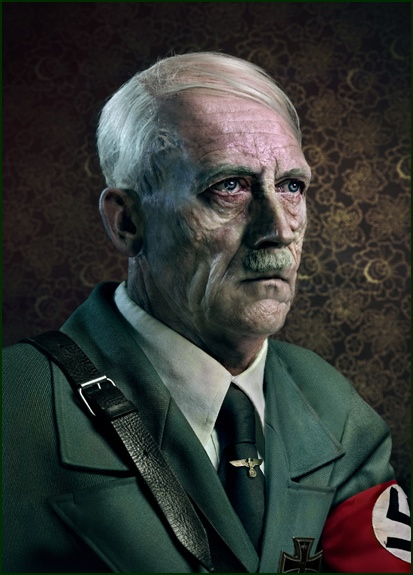希特勒.jpeg