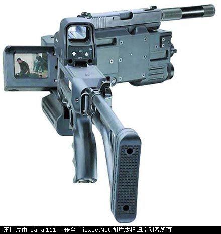 以色列轉彎槍.jpg