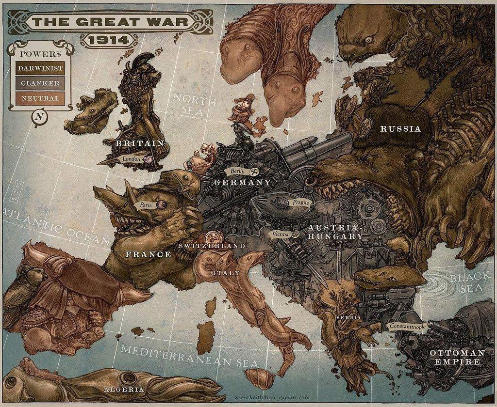 歐洲地圖.jpg
