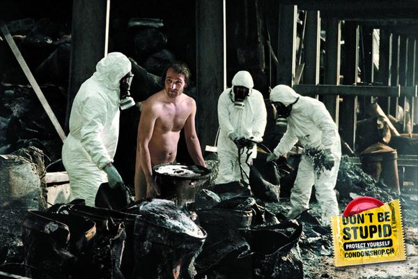 裸體處理核廢料.jpg