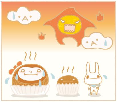 Darumaruko_ill_110608.jpg