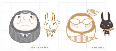 Darumaruko_Standard_character_img02s.jpg