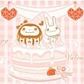 Darumaruko_ibon_2011-07Jul_01s2.jpg