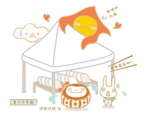 Darumaruko_Pixnet_img_014.jpg