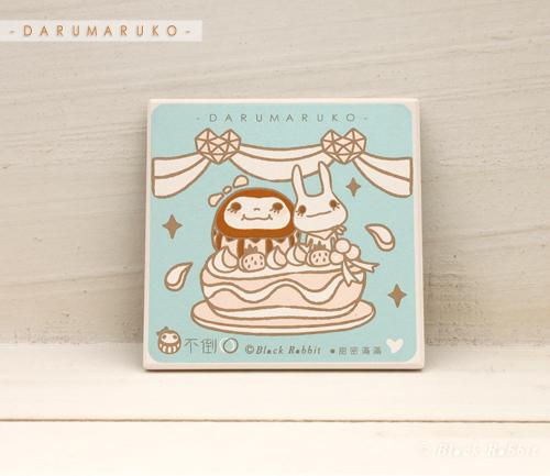 Darumaruko_goods_012_03.jpg