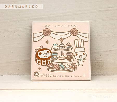 Darumaruko_goods_012_04.jpg