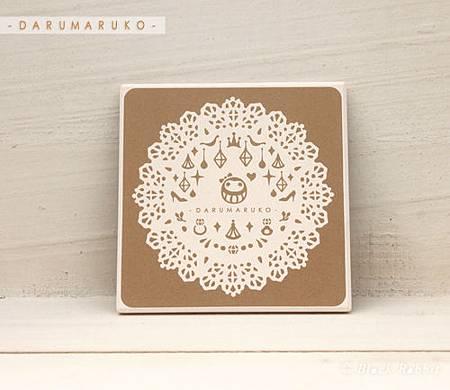 Darumaruko_goods_012_05.jpg
