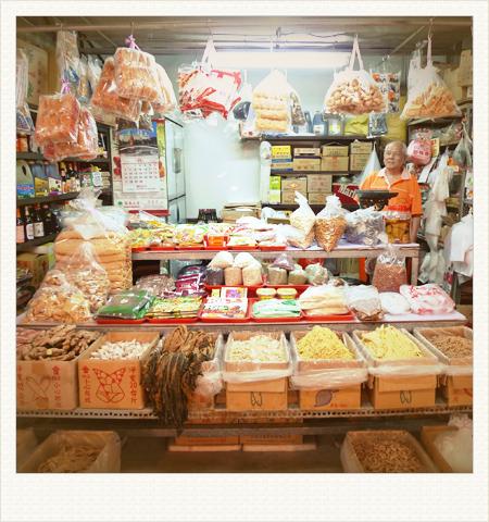Darumaruko_market_13.jpg