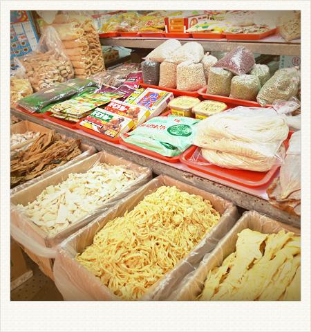 Darumaruko_market_14.jpg