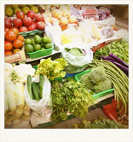 Darumaruko_market_18.jpg
