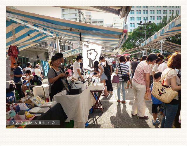 Darumaruko_event_120617_02
