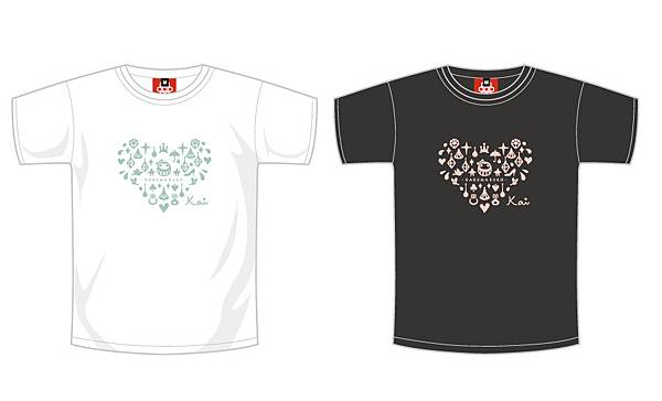 Darumaruko_Beebub_T-shirt_a06