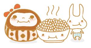 Darumaruko_Pixnet_fat3_002.jpg