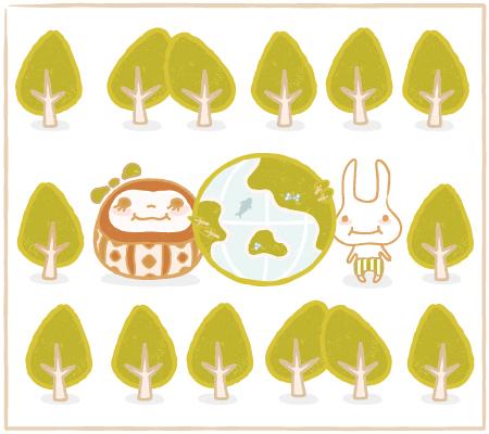 Darumaruko_event_110531_eco.jpg