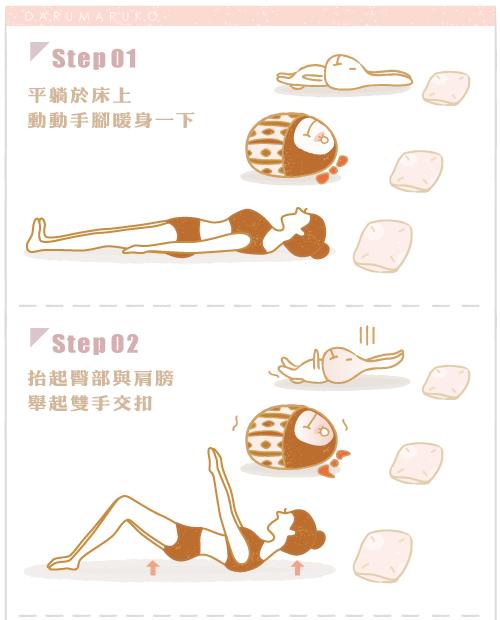 Darumaruko_Pixnet_fat_004.jpg