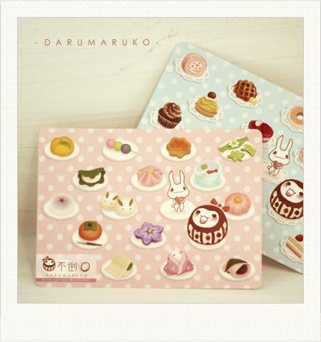 Darumaruko_photo_event_110420_04.jpg