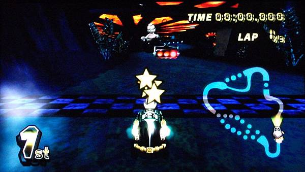 Mario Kart Wii Black-Alice-1.jpg