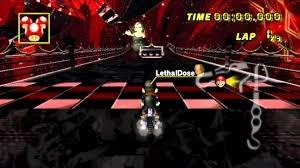 Mario Kart Wii Black-1 .jpg