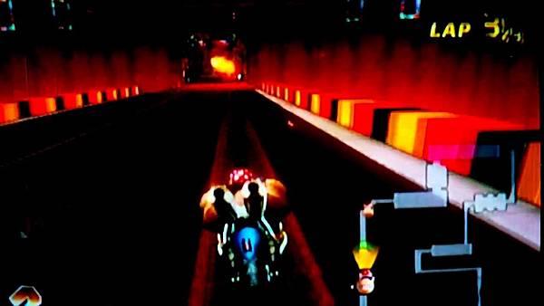 Mario Kart Wii Black-2.jpg