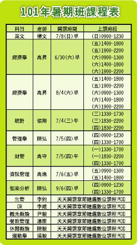 101春暑JPG使用課表-0605-1