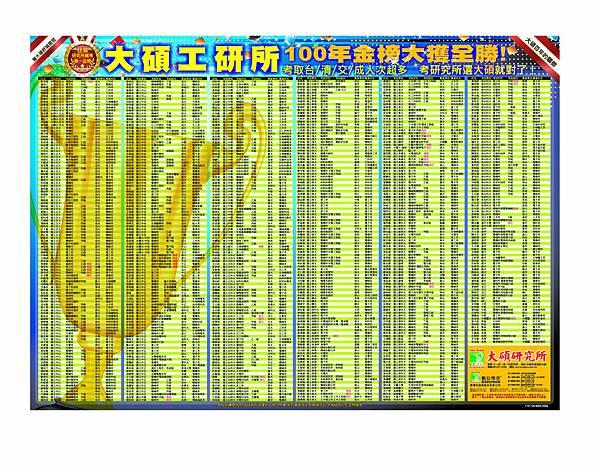 1151124-0504工研所金榜-背面-外框.jpg