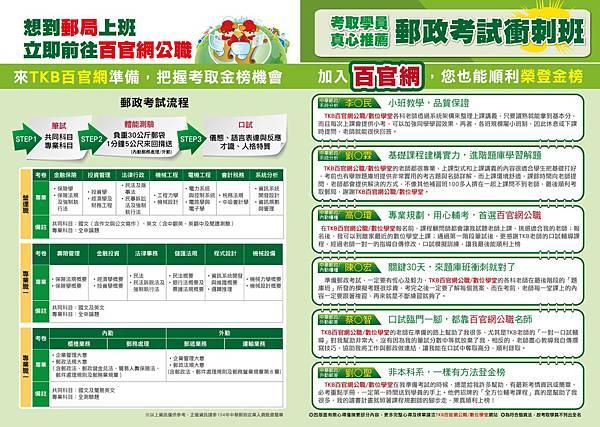 150910-郵局折頁-反-01