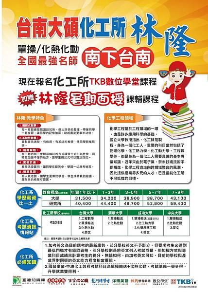 20160302林隆來台南-02