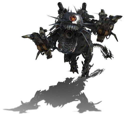 transformers2_01.jpg
