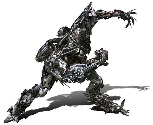 transformers2_2.jpg