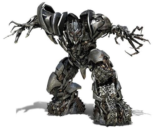 transformers2_1.jpg