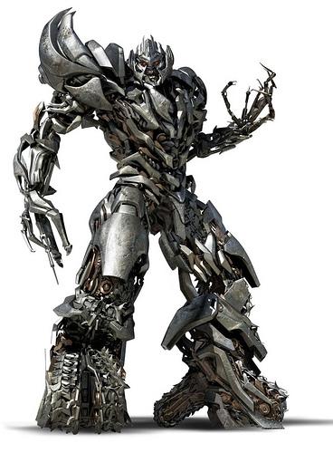 transformers2_10.jpg
