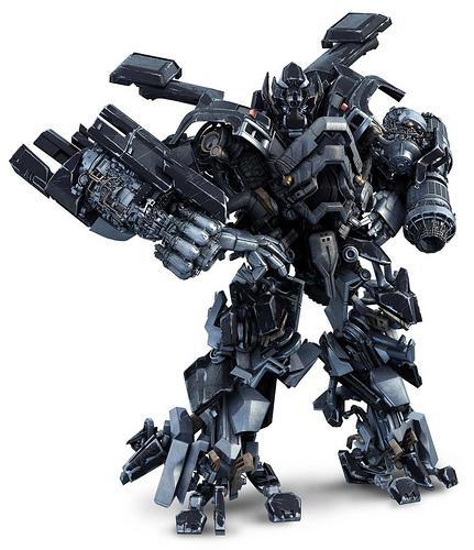 transformers2_9.jpg