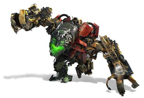 transformers2_7.jpg