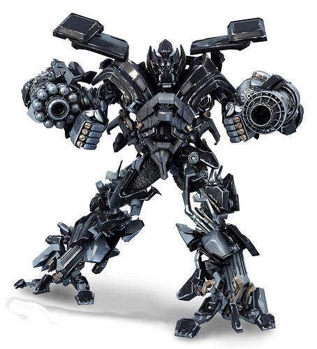 transformers2_6.jpg
