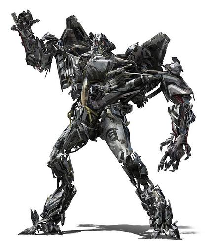 transformers2_5.jpg
