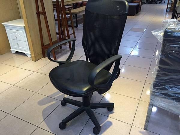 辦公椅維修更換腳 6