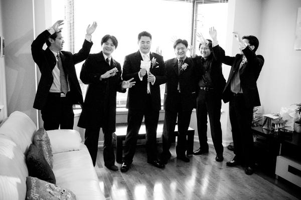 1-pre-ceremony-153.jpg